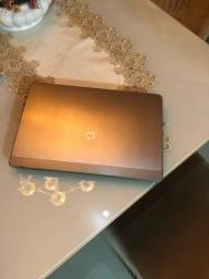 Probook linha Enpresarial core i3 máquina top!!!!