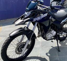 XRE 300 Abs 2019 8mil Km!!!
