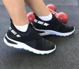 Sapatênis Nike