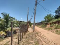 Terreno em Meaipe, Guarapari