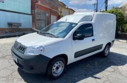 Fiat Fiorino Agio Carta