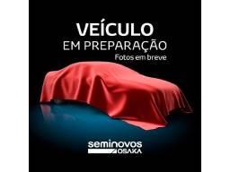 Toyota Etios 1.5 XS 16V FLEX 4P AUTOMATICO