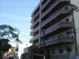 Título do anúncio: Apartamento à venda com 3 dormitórios em Campos elíseos, Resende cod:989