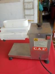 Picador de carne CAF
