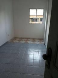 Aluguel Apartamento de 3 quartos