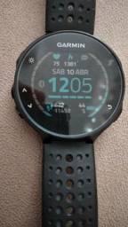 Relógio GPS Garmim Fourunner 235