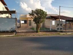 Casa com 3 quartos no Ipiranga 2