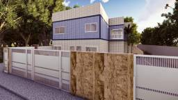 Super duplex no Janga e próx. de Olinda c/ lazer privativo!! (03 qts - 02 suites )