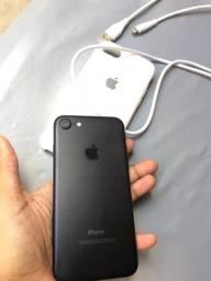Iphone 7 Novo sem marcas de uso