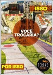 Loteamento Terras Horizonte @#$%¨&