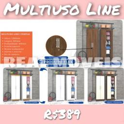 Multiuso line multiuso line multiuso line multiuso line