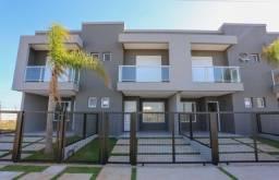 Casa com três dormitorios em Torres RS