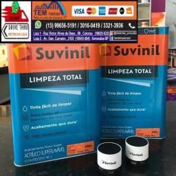 @@!Tintas Acrílica Premium