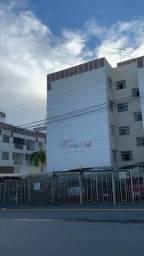 Aluga Se Apartamento 3Q com Varanda