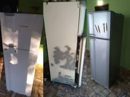 Envelopamento parede/papel parede/plotagem