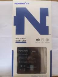 Bateria Nohon Redmi Note 7 Modelo Bn4a