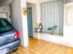 Casa com 3 dormitórios à venda, 103 m² por R$ 260.000,00 - Paulista - Piracicaba/SP