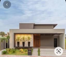 Título do anúncio: SL* Cartas de credito imobiliario sem juros e use seu FGTS