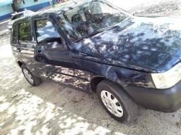 Fiat unno 2007