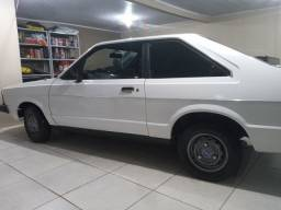 Corcel 2 ano 1980 CHT 1.6 Gasolina