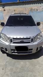 Ford EcoSport xlt 2.0/2.0 flex 16V 5p aut