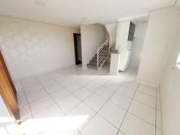 Cobertura para alugar com 2 dormitórios em Santa rosa, Belo horizonte cod:2477