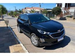 Chevrolet Equinox LT 2.0 TURBO AUT.