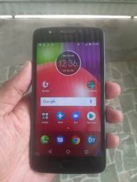 Motorola muito novo funcionando tudo perfeitamente