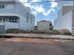 Terreno Jardim Parati I - 275m - Proprietário