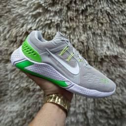 Tênis Nike ( 38 ao 43 ) -- 3 Cores Disponíveis -- Top!