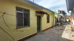 Título do anúncio: Imobiliária Nova Aliança!! Vende Casa de Vila com 1 Quarto na Rua Ceará em Muriqui