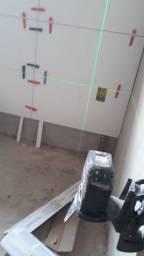 Colocador de pisos e porcelanatos