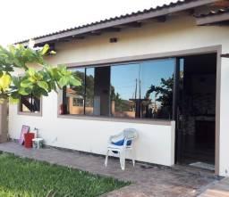 Aluga-se casa em Garopaba