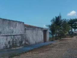 Vendo Casa Praia Icaraí
