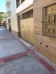 Aluga-se Apto/casa Térreo 02 quartos