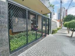 RECIFE - Apartamento Padrão - Boa Vista