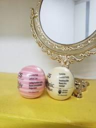 EOS - Protetor Labial Orgânico Original