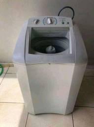 Máquina de Lavar Eletrolux 9 Kg (220 Volts)