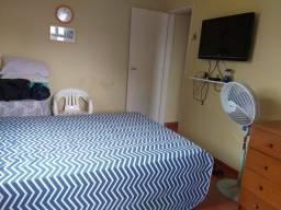 Vende-se apartamento em Itamaracá
