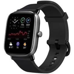 Relógio Xiaomi Amazfit GTS 2 Mini
