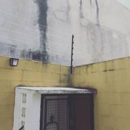 Instalação e venda de cerca elétrica