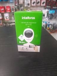 ic3 Intelbras