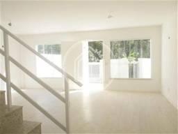 Linda Casa Duplex, fino acabamento em Itaipú - Oportunidade !