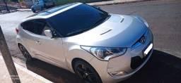 Veloster Hyundai 2012