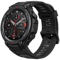 Relógio Xiaomi Amazfit T-Rex Pro