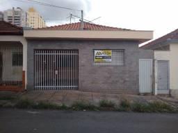 Casa a venda no bairro Alto, ótima localização