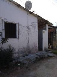 2 casas no Precinho
