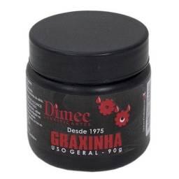 Graxa 90g - Dimec