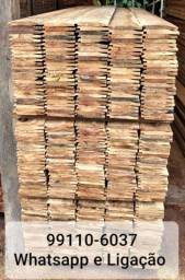 Entregamos em sua obra, madeiras brutas e beneficiadas em geral.