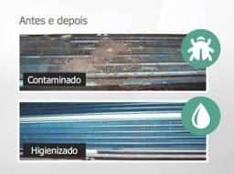 Ar condicionado estalaçao e  manutençao(fone: *)zap